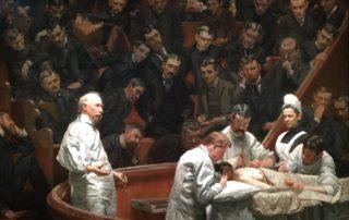 thomas-eakins-the-agnew-clinic-1889-trivium-art-history