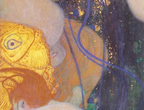 The goldfish metric (Ida Bozzi, Corriere della sera)